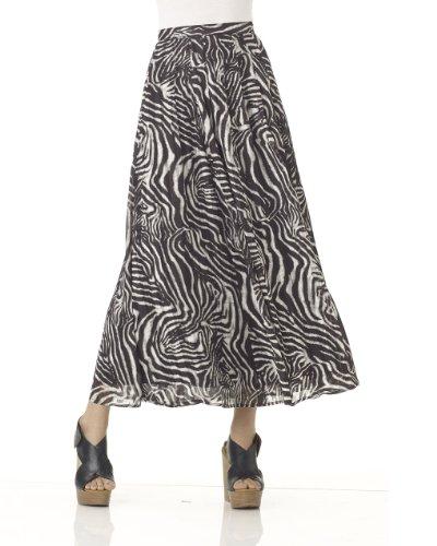Jordan Skirt