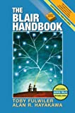 img - for Blair Handbook with E-Book & 2003 MLA Update (4th Edition) book / textbook / text book