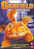 echange, troc Garfield