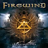 The Premonition [Explicit]