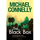 The Black Boxby Michael Connelly