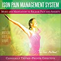 Ison Pain Management Program Audiobook by David Ison Narrated by David Ison