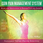 Ison Pain Management Program | David Ison