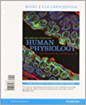 Human Physiology: An Integrated Appro...