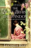 Lucinda Riley The Light Behind The Window