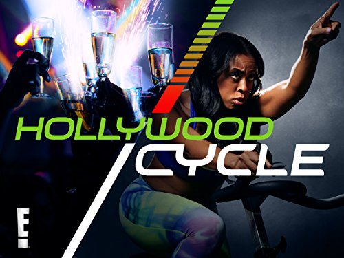 Hollywood Cycle, Season 1