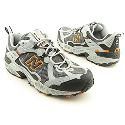 Amazon.com: NEW BALANCE Men's MR 479