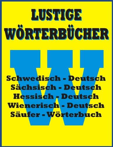 download worueber maenner lachen 1000 witze und dumme sprueche ueber frauen by jack young. Black Bedroom Furniture Sets. Home Design Ideas