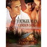 A Younger Man ~ Cameron Dane