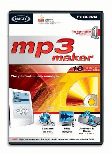 magix-mp3-maker-10-edizione-regno-unito