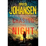 Chasing the Night (Eve Duncan) ~ Iris Johansen