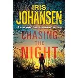 Chasing the Night (Eve Duncan) ~ Iris Johansen