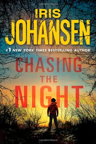 Image of Chasing the Night (Eve Duncan)