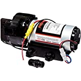 Remco (55-AQUAJET ARV) Aquajet RV Series Water Pump