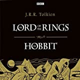John Ronald Reuel Tolkien The Lord of the Rings & the Hobbit Collection of John Ronald Reuel Tolkien on 06 October 2011
