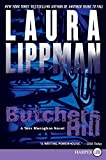 Butchers Hill LP: A Tess Monaghan Novel (0061668168) by Lippman, Laura