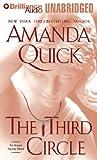 The Third Circle (Arcane Society Series)