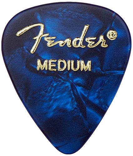 fender-moto-style-guitar-picks-12-pack-blue