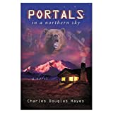 img - for Portals in a Northern Sky book / textbook / text book