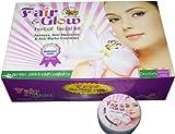 Dr. Thapar Fair & Glow Facial Treatment Kit