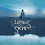 Letters From Skye: A Novel | [Jessica Brockmole]