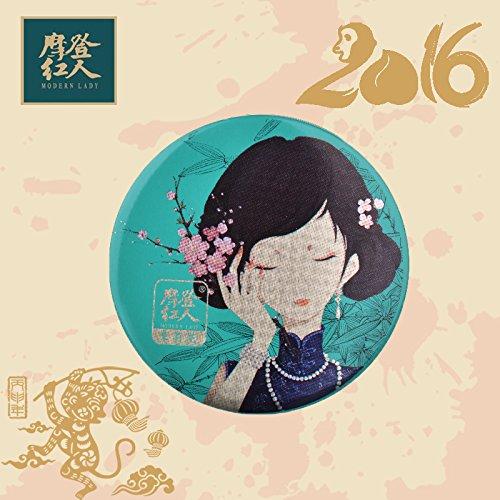 apple-and-tea-shanghai-modern-lady-primrose-ladies-moisturizing-anti-wrinkle-whitening-nourishing-be