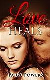 Love Heals: Romance Mystery