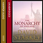 The Monarchy of England: The Beginnings | David Starkey