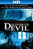 Deliver Us from Evil (AIV)