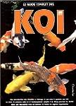 Le guide complet des ko�
