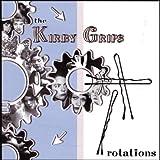 Rotations CD