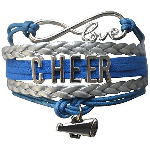cheer-bracelet-girls-cheerleading-bracelet-cheer-jewelry-perfect-gift-for-cheerleader