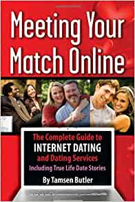 dating guide internet