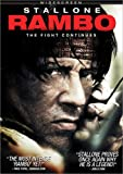 Rambo (Widescreen Edition)