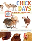 51H1lcVIoML. SL160  Chick Days: an absolute beginners Guide to Raising Chickens from hatching to create