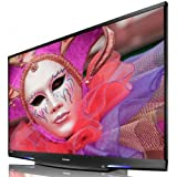 Mitsubishi L75-A91 75-Inch 1080p LaserVue HDTV