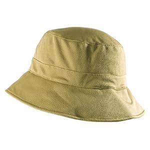 Grabber Magic Cool Hat-khaki S/m COOLBHATKHSM