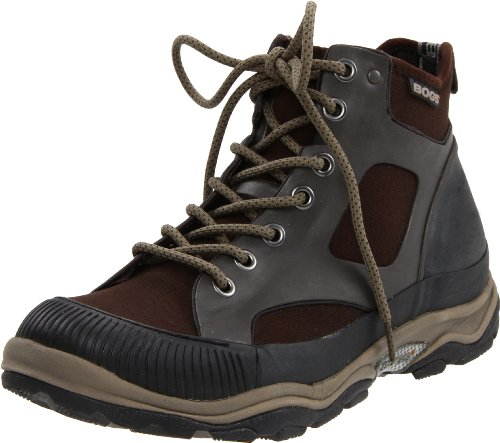 bogs men s jamison waterproof hiking boot hiking shoes