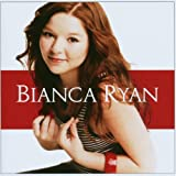 Bianca Ryan ~ Bianca Ryan