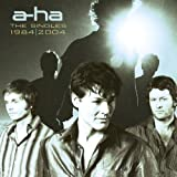The Singles 1984-2004by A-Ha