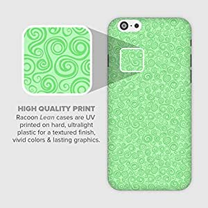 The Racoon Lean ajay hard plastic printed back case / cover for Motorola Moto G 3rd Gen