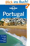 Portugal: Country Guide (Country Regi...