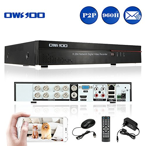 owsoo-8ch-dvr-full-960h-d1-grabador-de-video-h264-p2p-network-cctv-control-movil-android-ios-detecci