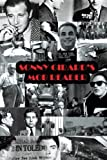 img - for Sonny Girard's Mob Reader by Sonny Girard (2013-01-15) book / textbook / text book