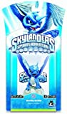 Skylanders Spyro's Adventure: Character Pack - Whirlwind (Wii/PS3/Xbox 360/PC)