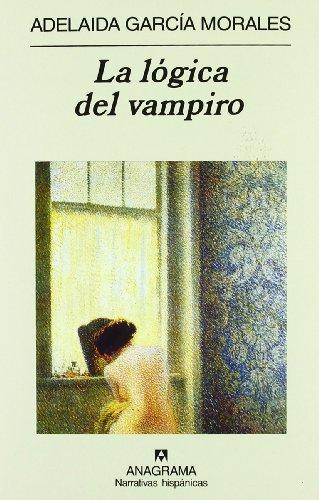 La Lógica Del Vampiro descarga pdf epub mobi fb2