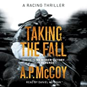 Taking the Fall | A. P. McCoy