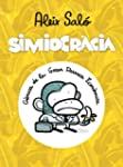 Simiocr�cia (catal�): Cr�nica de la g...