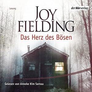 Das Herz des Bösen | [Joy Fielding]