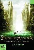 SEIGNEUR DES ANNEAUX (LE) T.01
